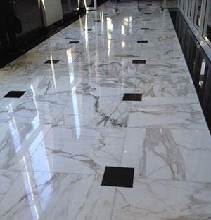 Image result for morwad marble flooring