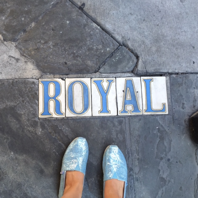 An Ode To New Orleans Tile And Stone